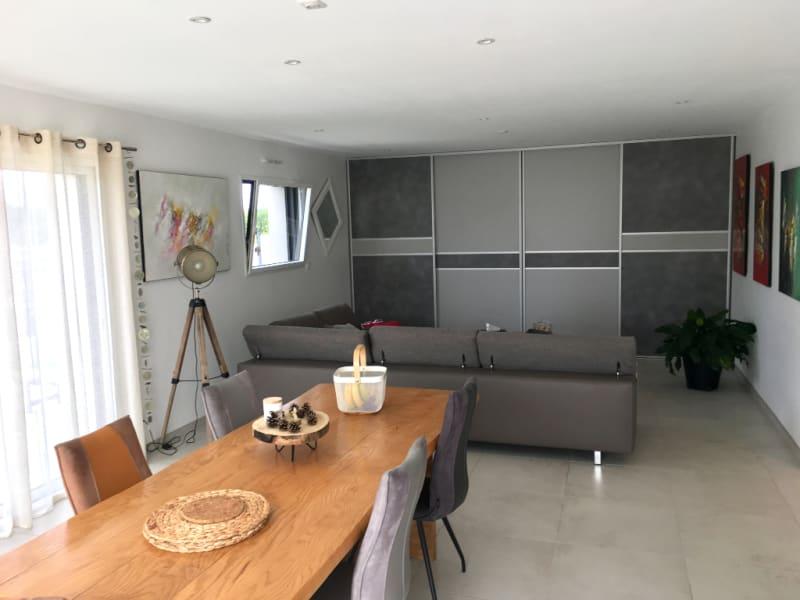 Sale house / villa Pledran 297825€ - Picture 12