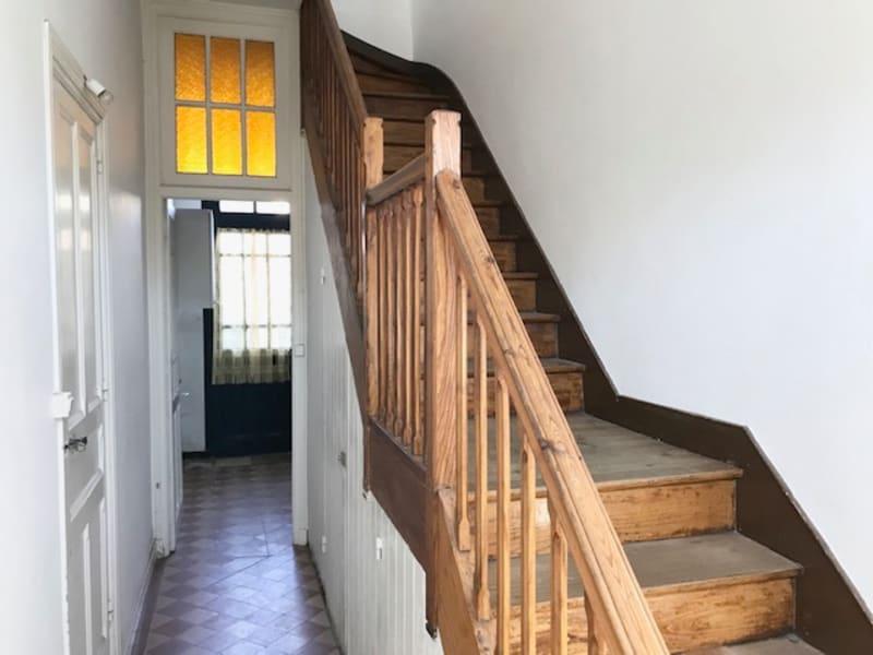 Sale apartment Saint brieuc 142425€ - Picture 2