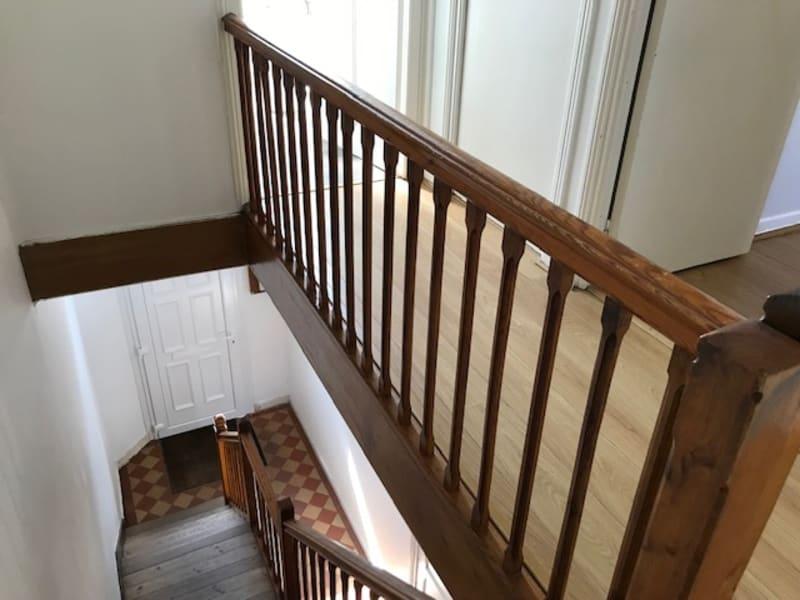 Sale apartment Saint brieuc 142425€ - Picture 3