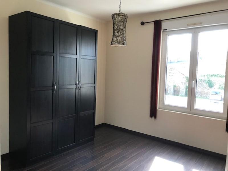 Sale apartment Saint brieuc 142425€ - Picture 7
