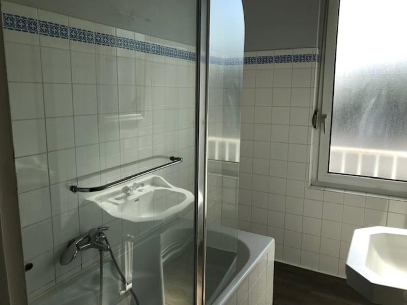 Sale apartment Saint brieuc 142425€ - Picture 9