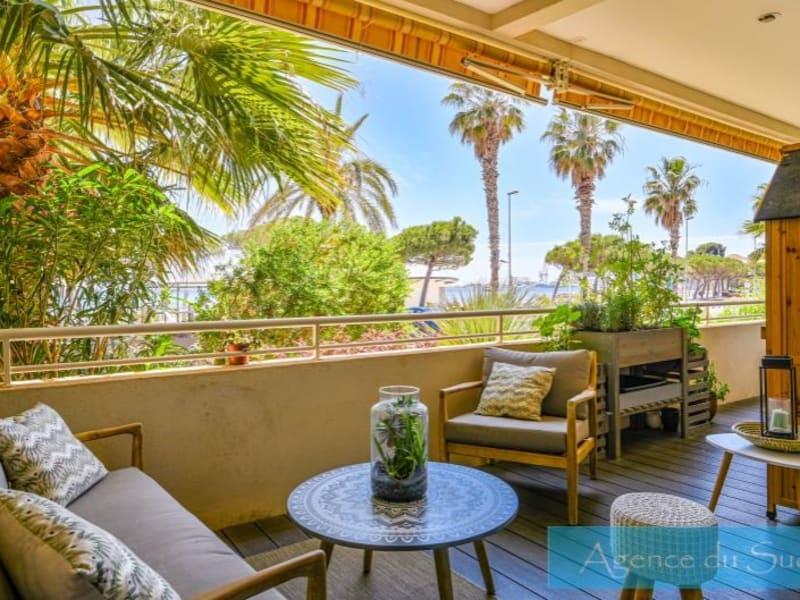 Vente appartement La ciotat 1092000€ - Photo 1