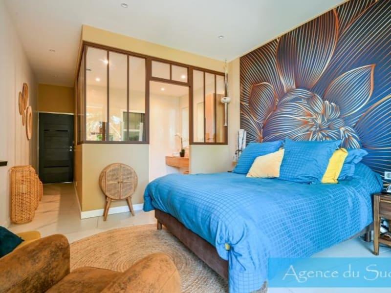 Vente appartement La ciotat 1092000€ - Photo 2