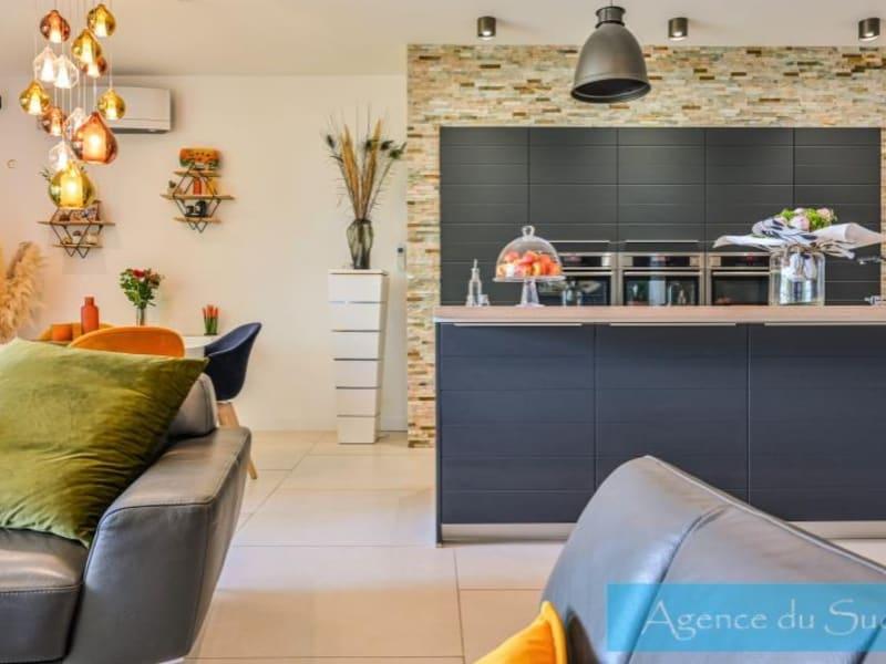Vente appartement La ciotat 1092000€ - Photo 3