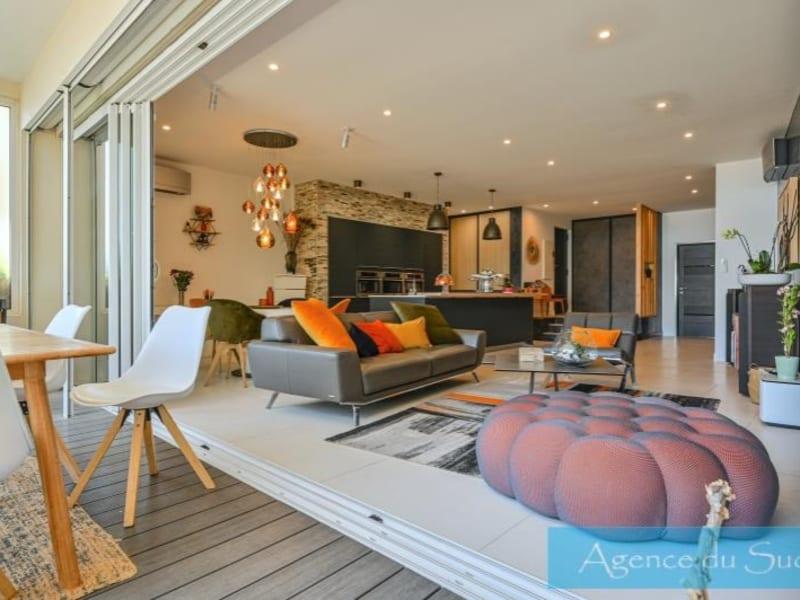 Vente appartement La ciotat 1092000€ - Photo 4