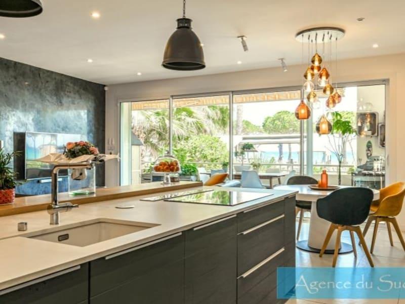Vente appartement La ciotat 1092000€ - Photo 5