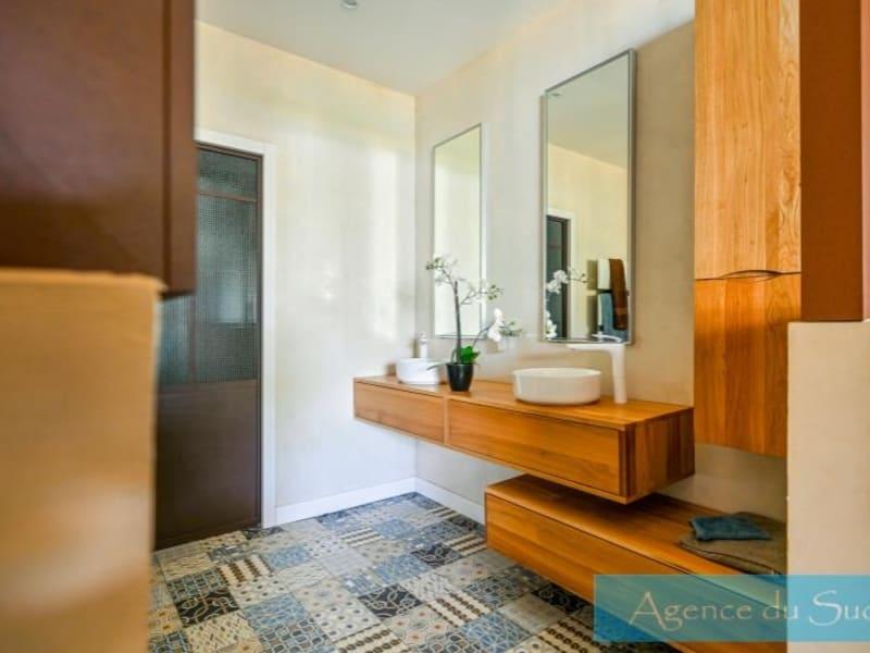 Vente appartement La ciotat 1092000€ - Photo 6