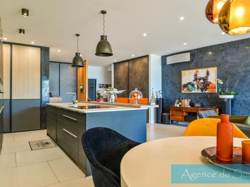 Vente appartement La ciotat 1092000€ - Photo 7