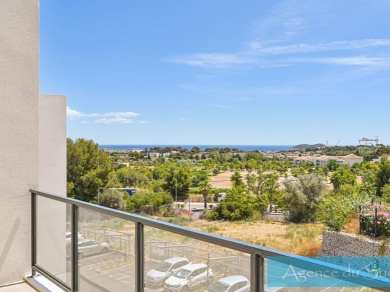 Vente de prestige appartement La ciotat 897000€ - Photo 6