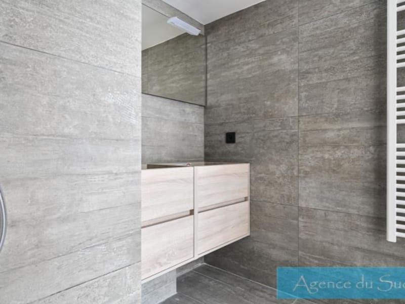 Vente de prestige appartement La ciotat 897000€ - Photo 7