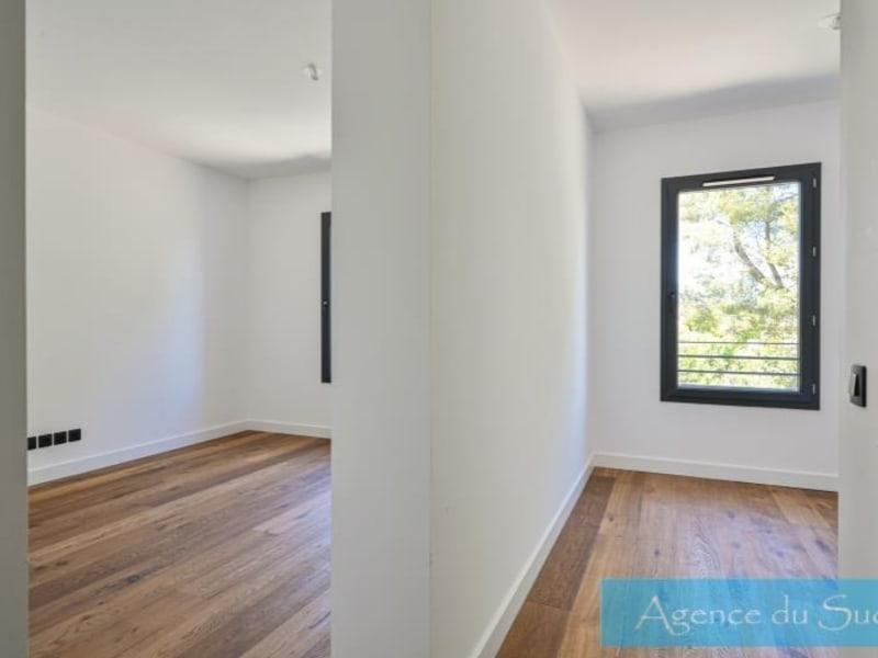 Vente de prestige appartement La ciotat 897000€ - Photo 8