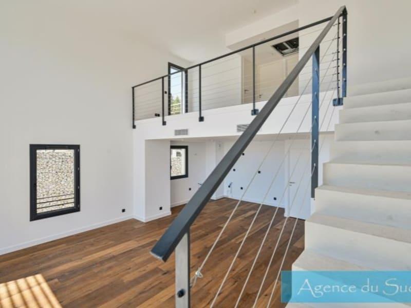 Vente de prestige appartement La ciotat 897000€ - Photo 9