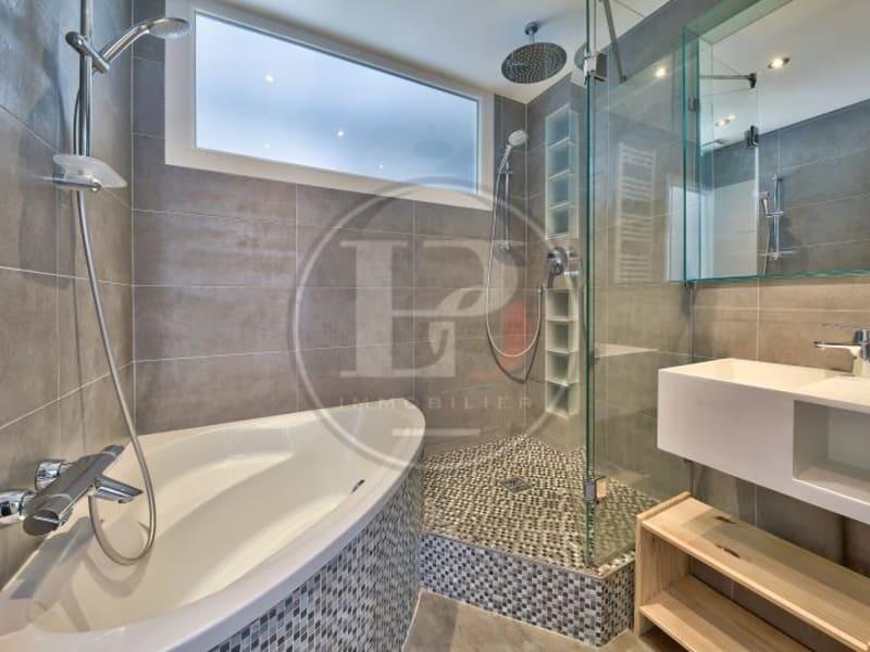 Rental apartment Neuilly sur seine 1390€ CC - Picture 7