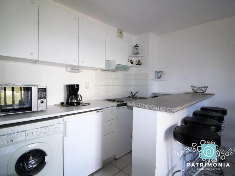 Vente appartement Clohars carnoet 182875€ - Photo 3