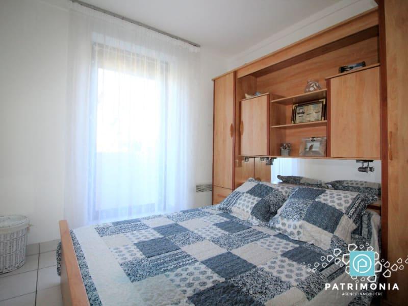 Vente appartement Clohars carnoet 182875€ - Photo 4