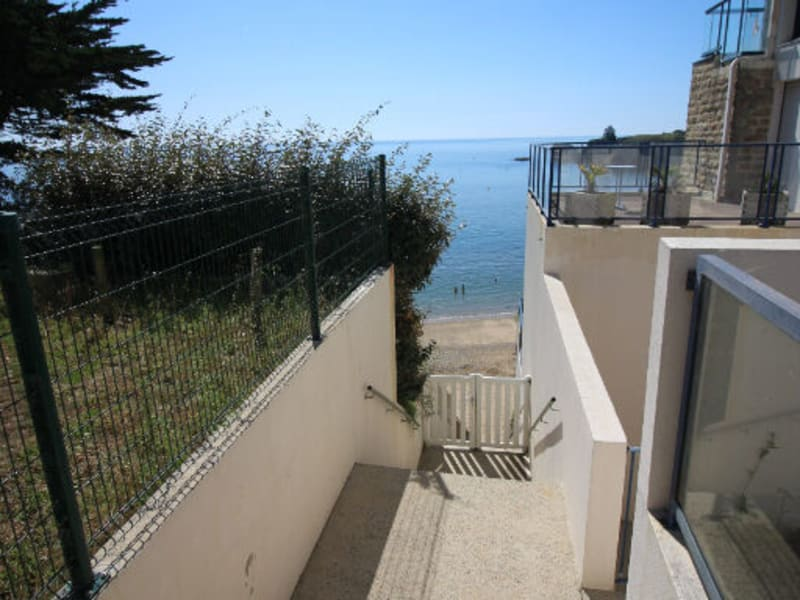 Vente appartement Clohars carnoet 182875€ - Photo 5