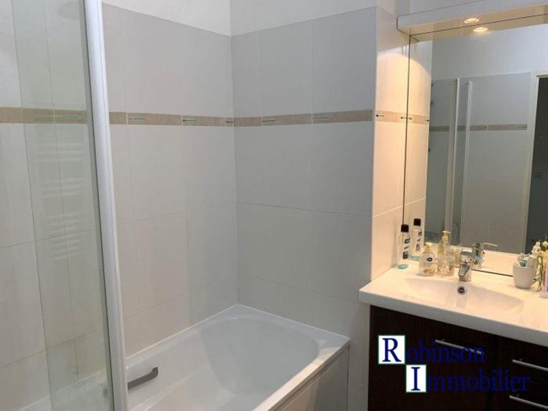 Sale apartment Le plessis-robinson 469000€ - Picture 8