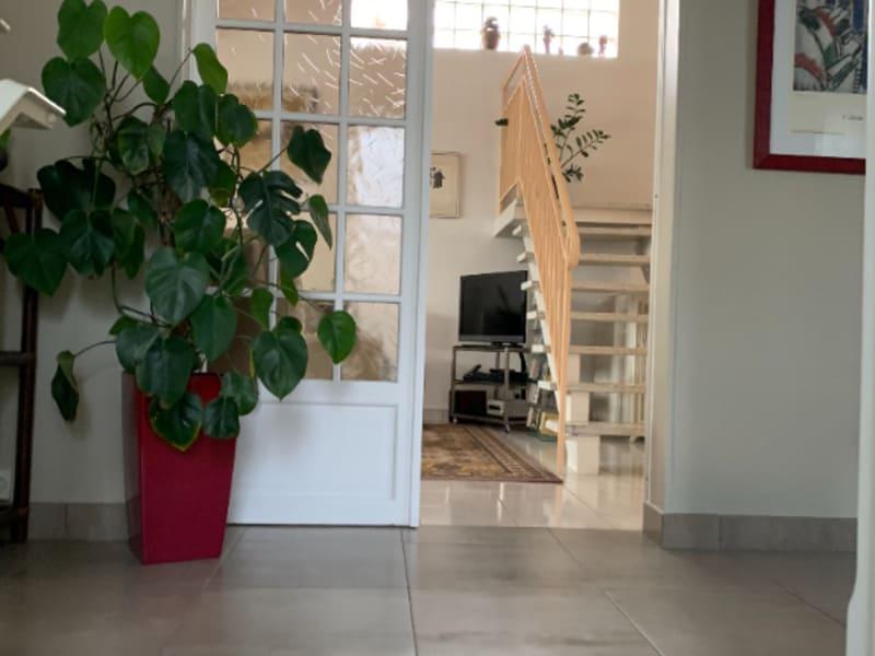 Sale house / villa Villeneuve saint georges 416000€ - Picture 3