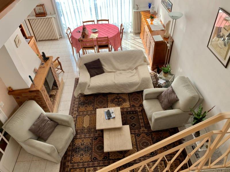 Sale house / villa Villeneuve saint georges 416000€ - Picture 4
