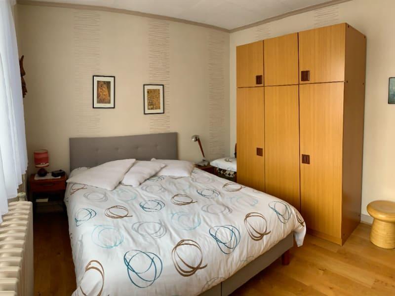 Sale house / villa Villeneuve saint georges 416000€ - Picture 6