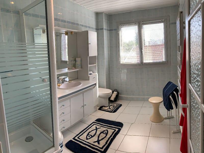Sale house / villa Villeneuve saint georges 416000€ - Picture 9