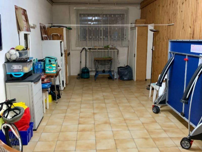 Sale house / villa Villeneuve saint georges 416000€ - Picture 16