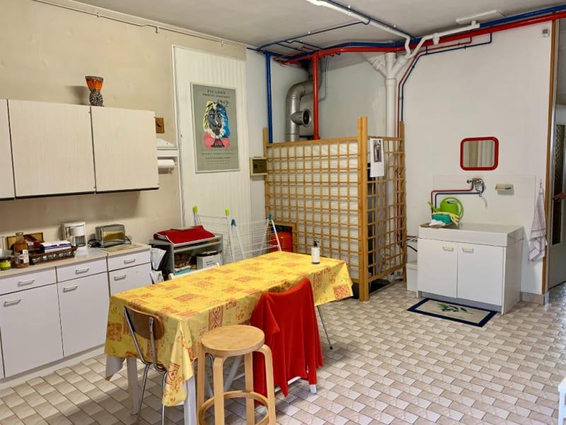 Sale house / villa Villeneuve saint georges 416000€ - Picture 17