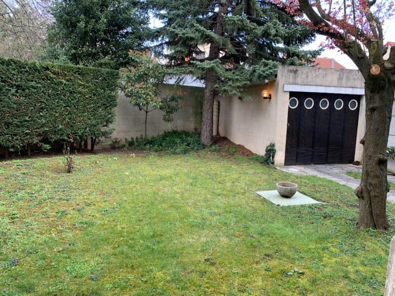 Sale house / villa Villeneuve saint georges 416000€ - Picture 18
