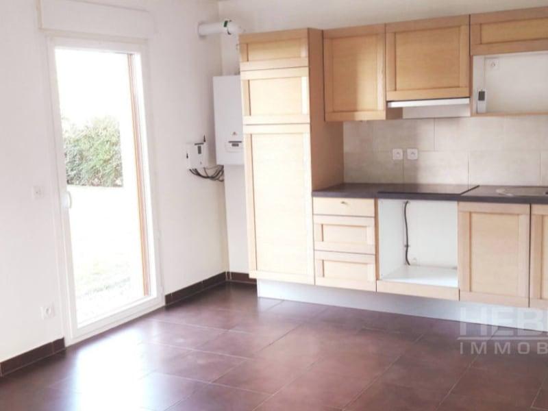 Sale apartment Sallanches 267000€ - Picture 4