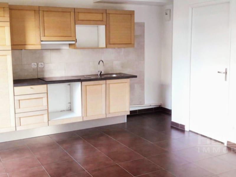 Sale apartment Sallanches 267000€ - Picture 6