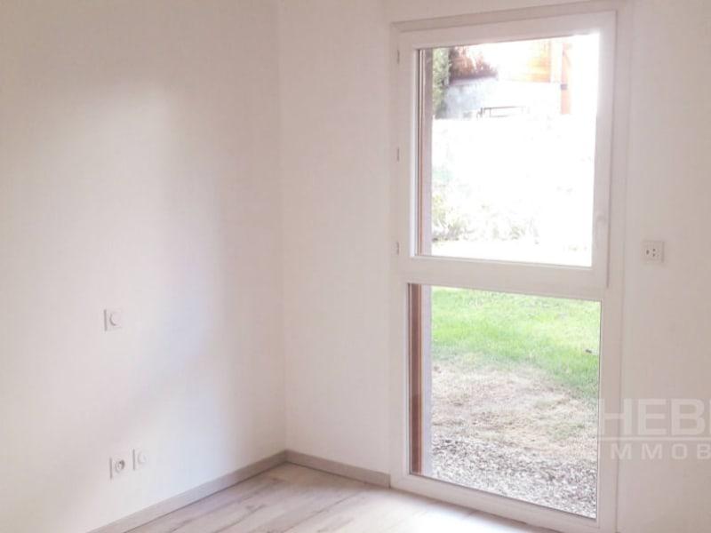 Sale apartment Sallanches 267000€ - Picture 9