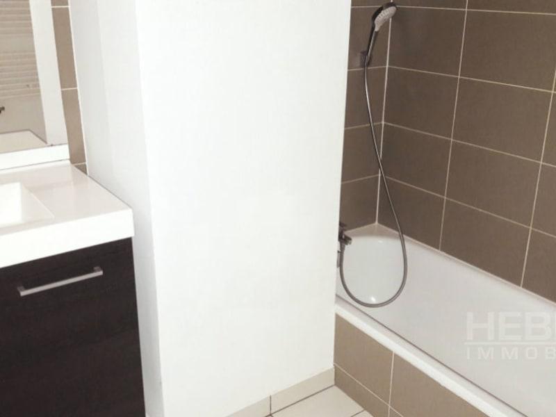 Sale apartment Sallanches 267000€ - Picture 11