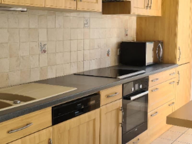 Rental apartment Luce 790€ CC - Picture 1