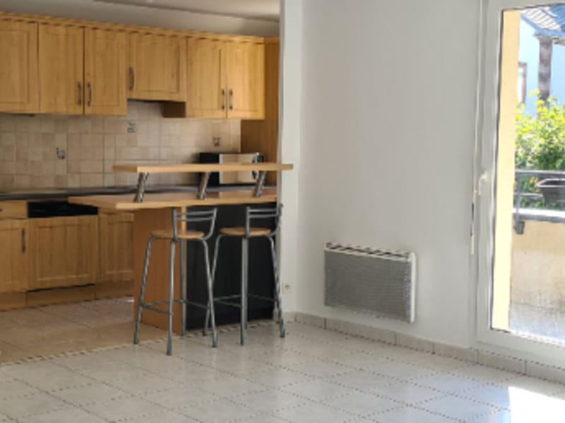 Rental apartment Luce 790€ CC - Picture 2