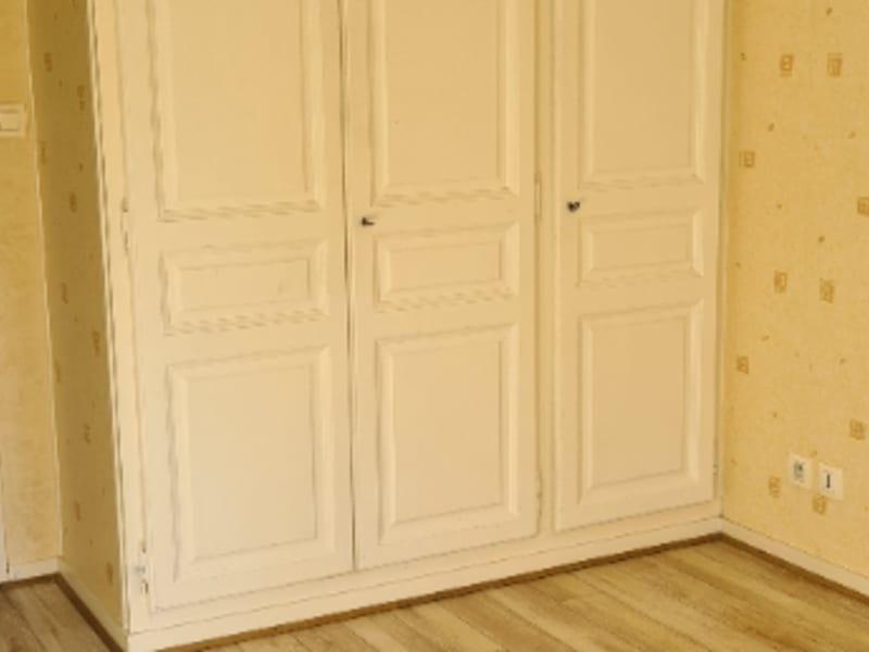Rental apartment Luce 790€ CC - Picture 5
