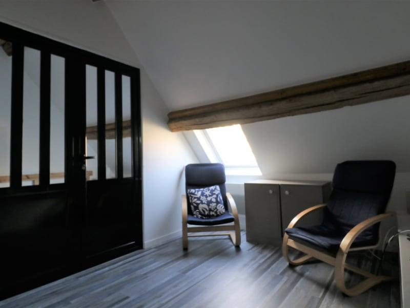 Rental house / villa Courville sur eure 735€ CC - Picture 6