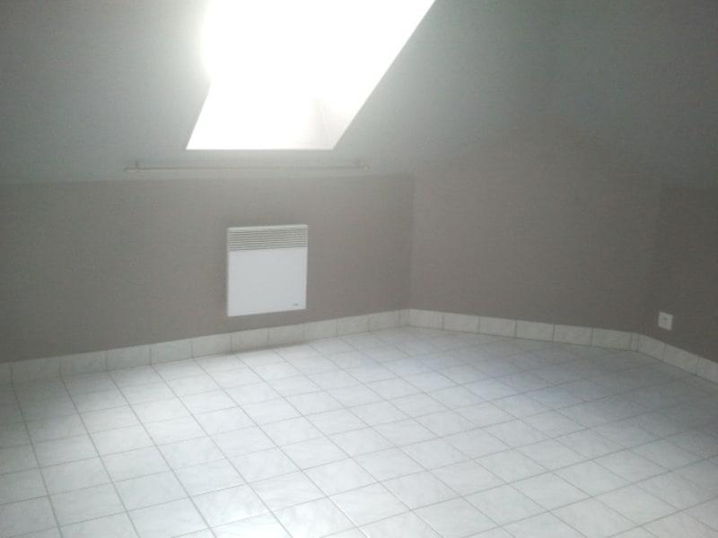 Rental apartment Courville sur eure 450€ CC - Picture 3