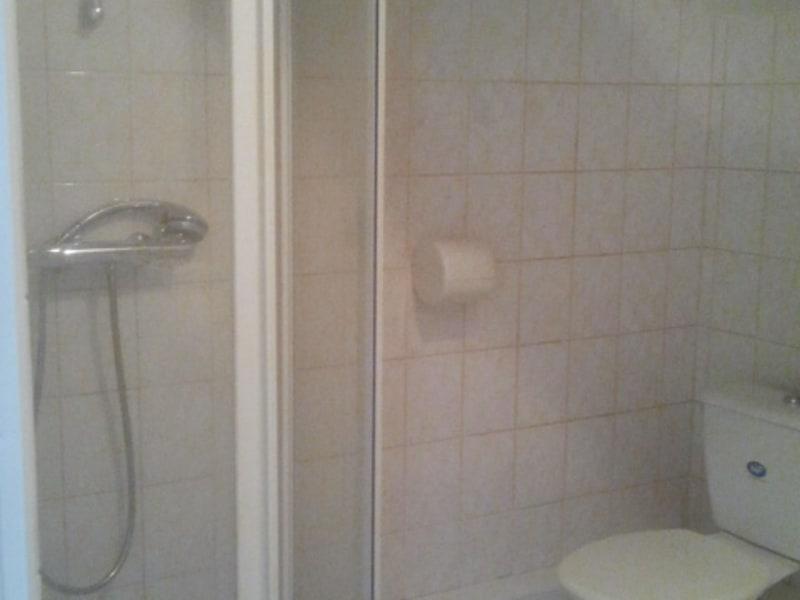 Rental apartment Courville sur eure 450€ CC - Picture 5
