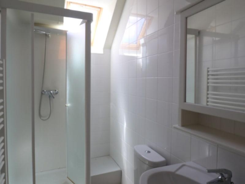 Rental apartment Courville sur eure 570€ CC - Picture 4