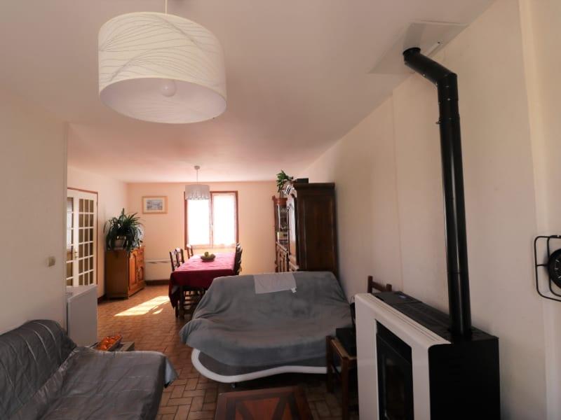 Vente maison / villa Saint georges sur eure 199000€ - Photo 5