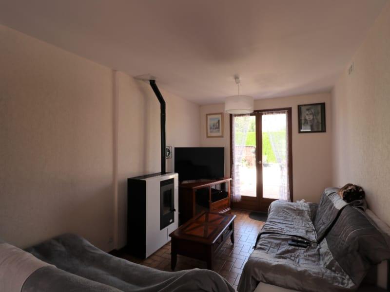 Vente maison / villa Saint georges sur eure 199000€ - Photo 8
