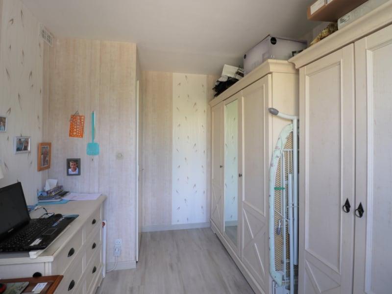 Vente maison / villa Saint georges sur eure 199000€ - Photo 10