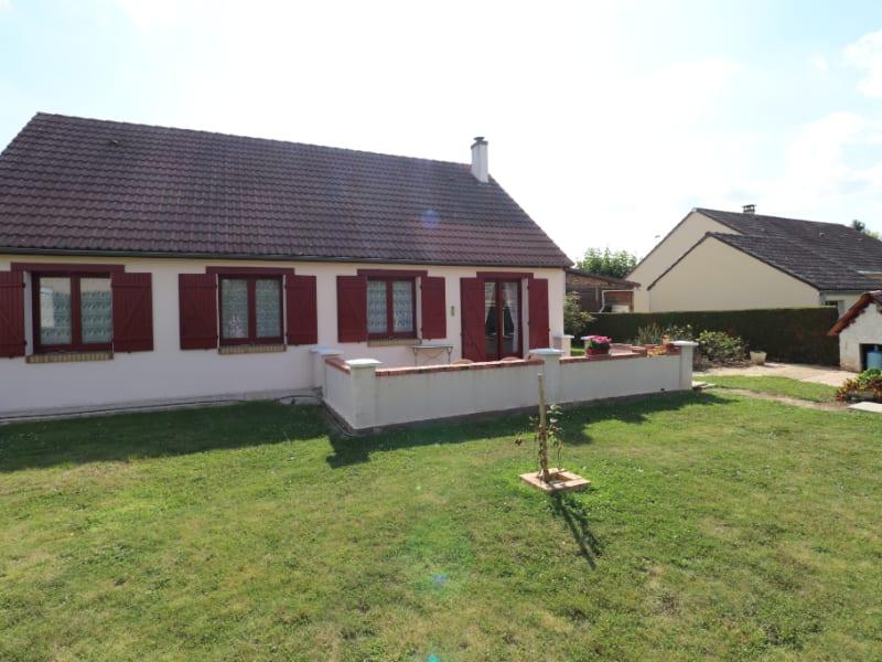 Sale house / villa Chartres 199000€ - Picture 1
