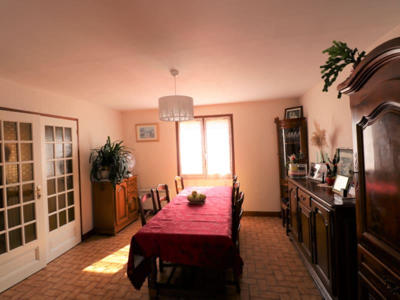 Sale house / villa Chartres 199000€ - Picture 6