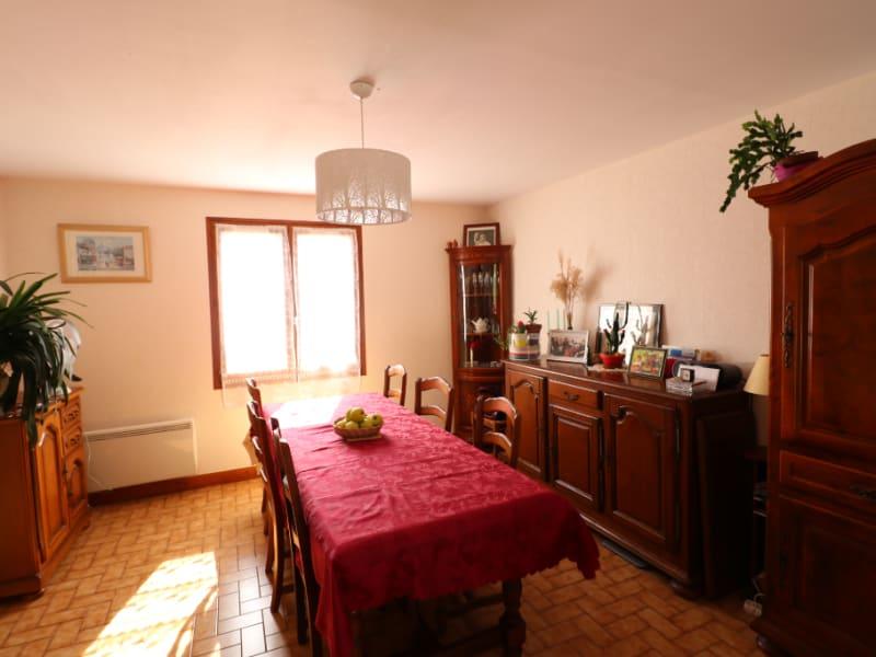 Sale house / villa Chartres 199000€ - Picture 7