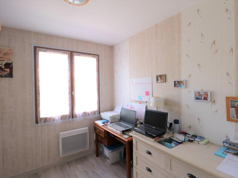 Sale house / villa Chartres 199000€ - Picture 9