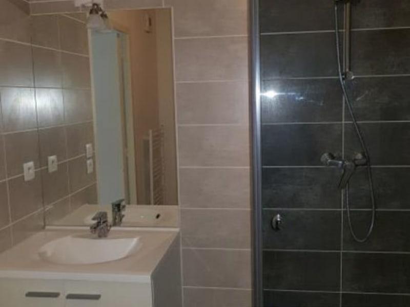 Sale apartment St brevin les pins 207000€ - Picture 5