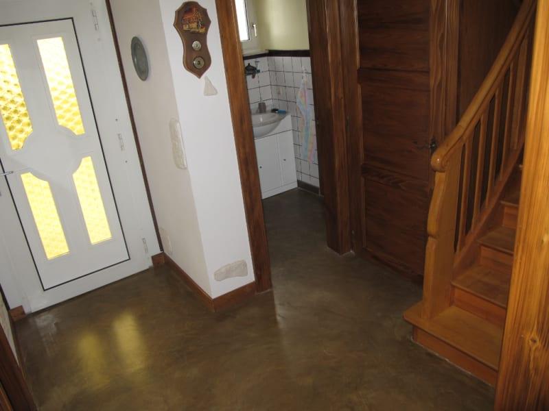Sale house / villa Lauterbourg 386800€ - Picture 3