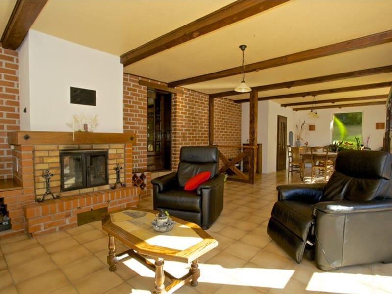 Sale house / villa Lauterbourg 386800€ - Picture 4