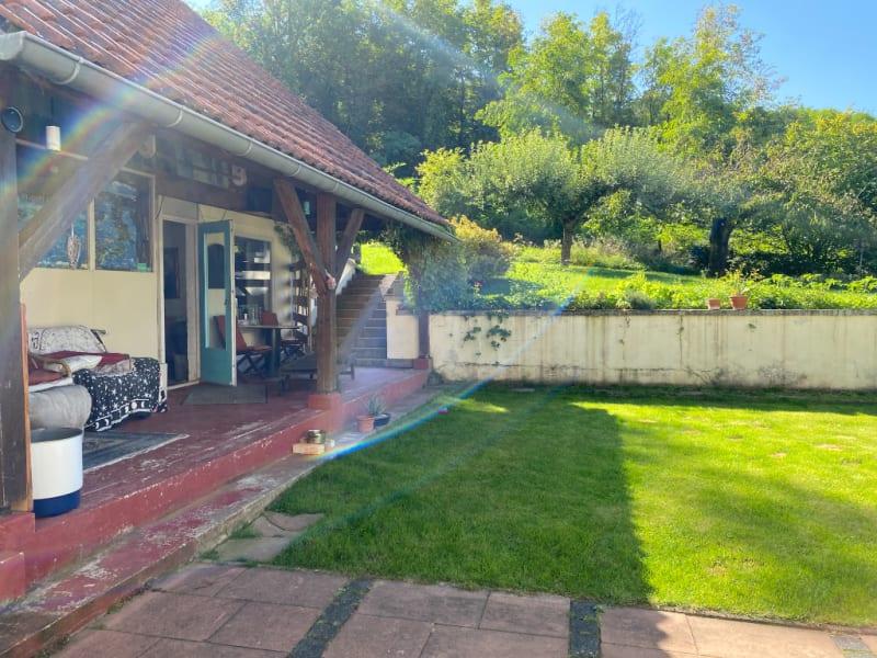 Sale house / villa Lauterbourg 386800€ - Picture 6